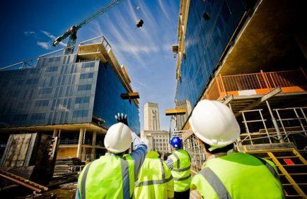sika_construction-companies-umm-al-quwain