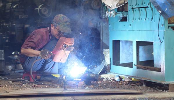welding-1612239