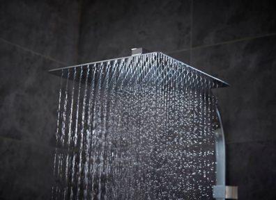 tidal_shower_2