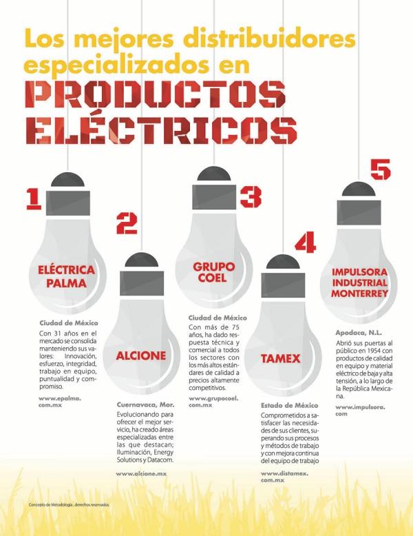 f_productos_1-5