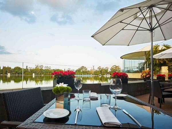 restaurante-el-lago-buffet-en-lago-mayor-de-chapultepec-01