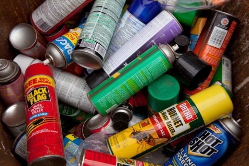 20-cosas-reciclaje13-1