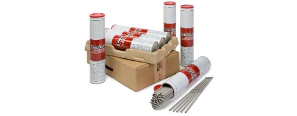 tolde-stick-electrodes