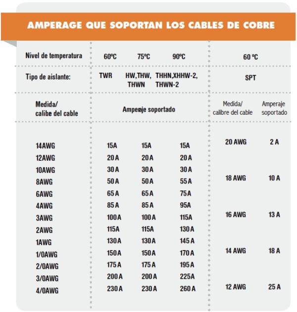 capture-20180216-112252