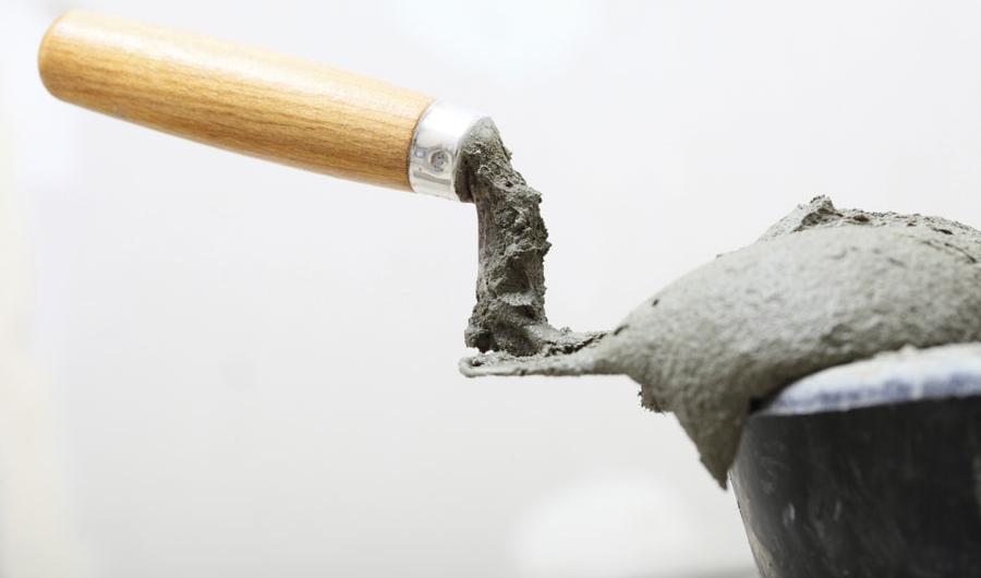 diferencias-hormigon-cemento-concreto_430100es