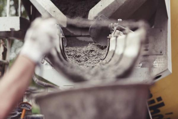 cemento-portland-usos-y-tipos