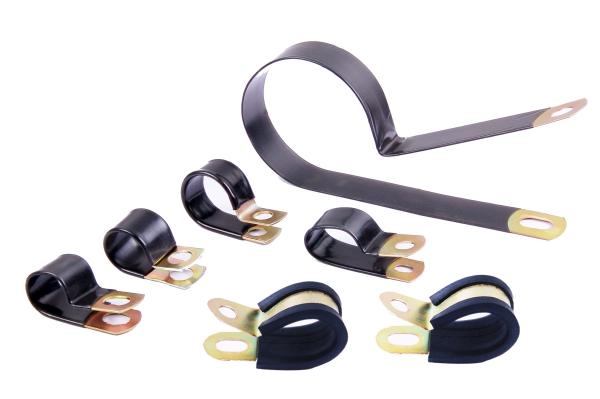 tf72_p-clips-pvc-coated-clips