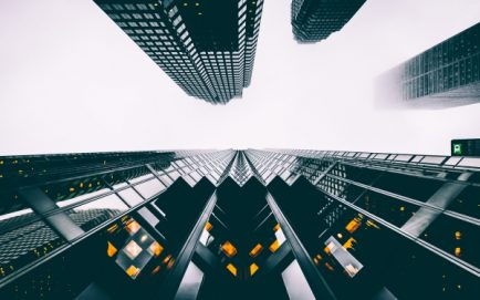 tf72_buildings_skyscrapers_view_from_below_sky_118887_3840x2400