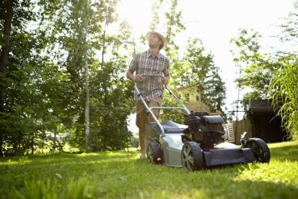 tf72_man-mowing-backyard-lawn-152416546-5a7f1f54a9d4f90036d2007e-2