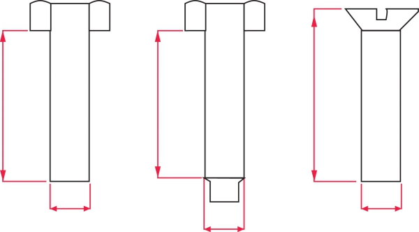vastago-tornillos-tf73