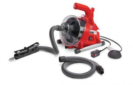 ridgid-powerclear-drain-cleaner-37-the-home-depot
