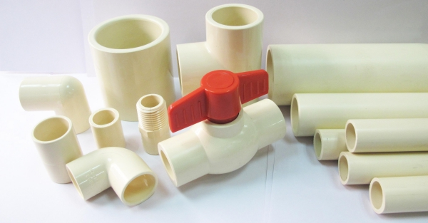tf73_cpvc-pipe-fittings-cold-hot-water-piping_507512