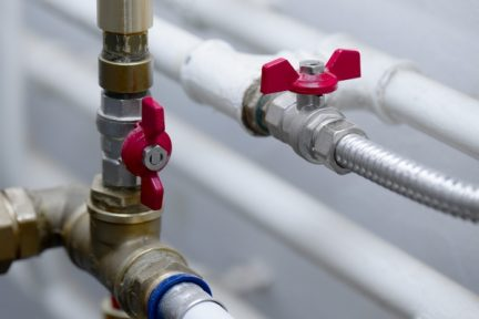 ventura-residential-gas-line-services-by-rooter-masters