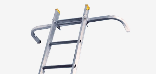 ladder-accessories