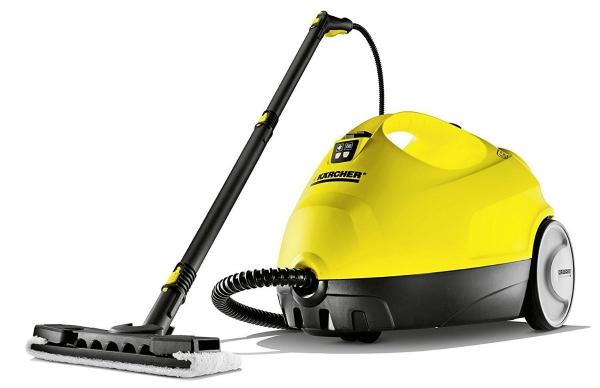 limpiador-de-vapor-karcher-sc-2-1500w