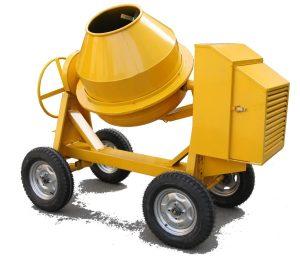 tf74_hot-350l-400l-500l-diesel-gasoline-motor