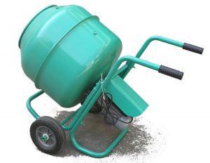 tf74_gasoline-mini-concrete-mixer