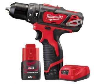 milwaukee-m12-bpd-pack