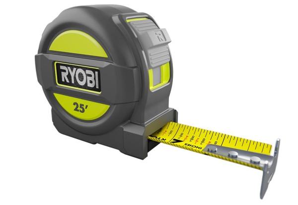 ryobi-tape-measures-rtm25-64_1000