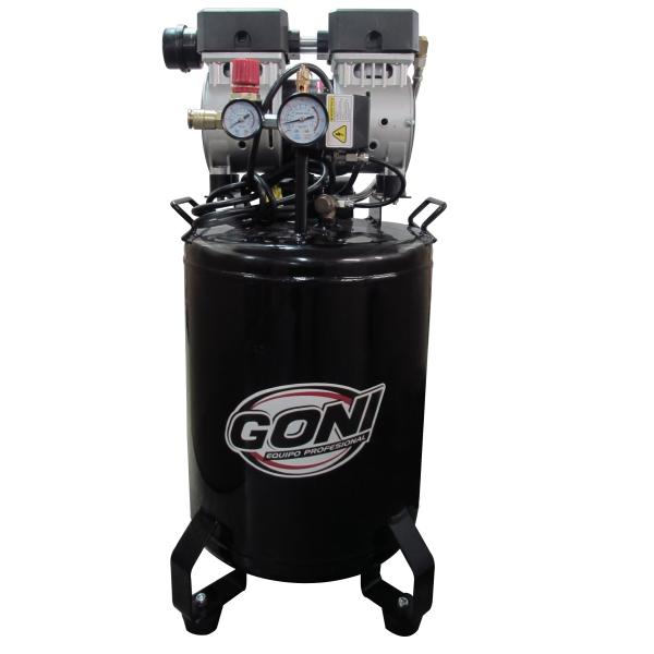 compresor-silencioso-de-1hp-y-37-lt-modelo-10010vee-223375