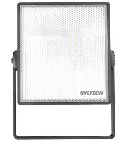 prisma-led-sytlech