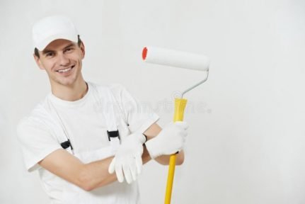 portrait-house-painter-worker-27358037