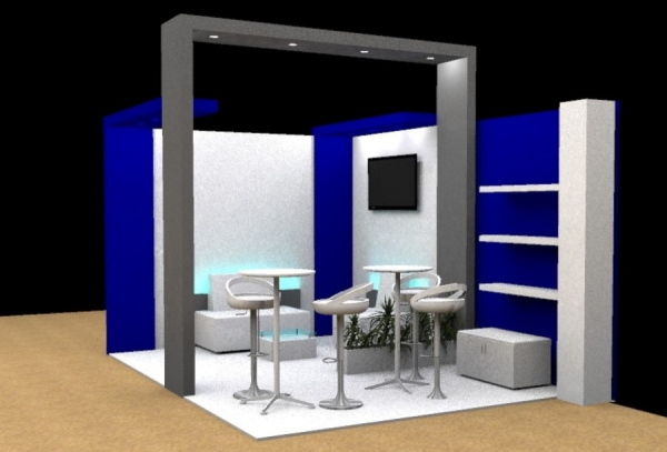 render-stand-56660