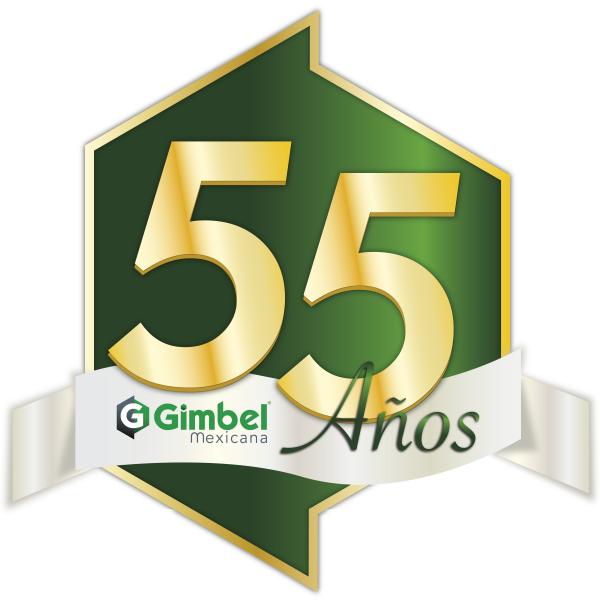 logo-55-blanco-01