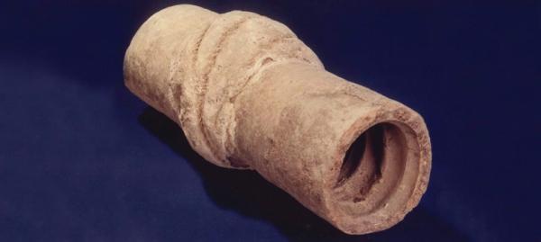 roman-pipe