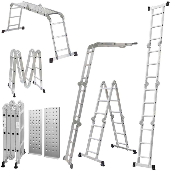 escalera-multifuncion-aluminio-370cm-6-plegable