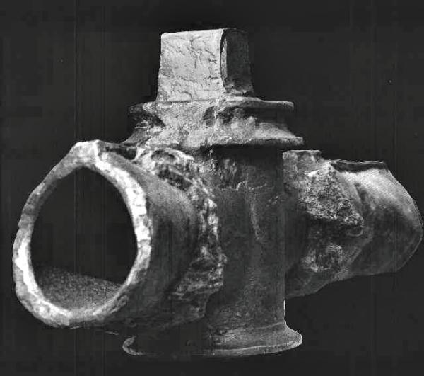 roman-valve