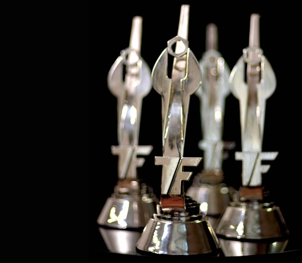 trofeo-rdf-x