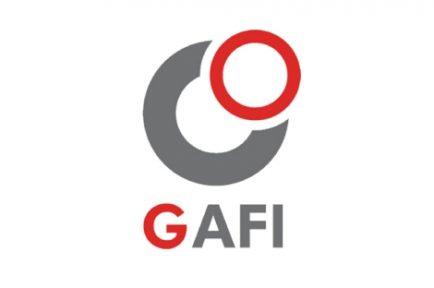 gafi-1