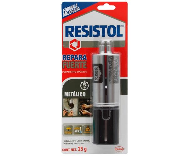 resistol1