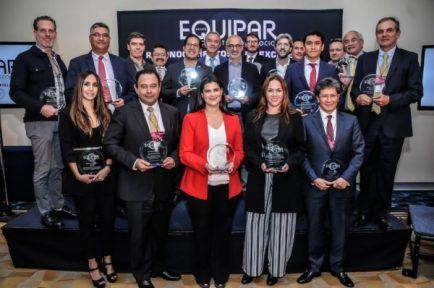 premios_a_la_excelencia_equipar1
