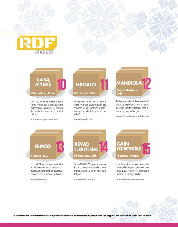 ganadores-rdf-201911
