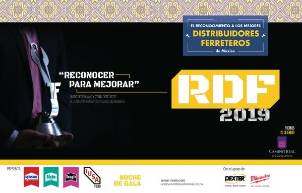anuncios-congreso-y-rdf-finales-ok-2019-2