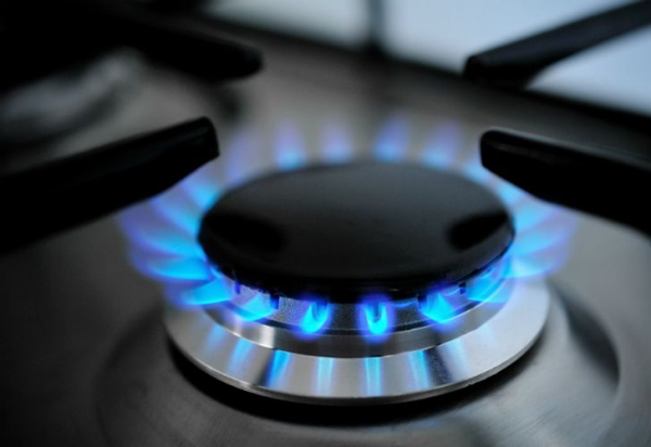 gas-19042018-236910