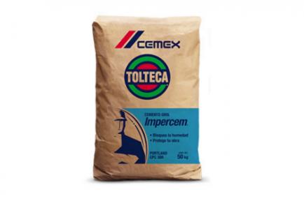 cemento2