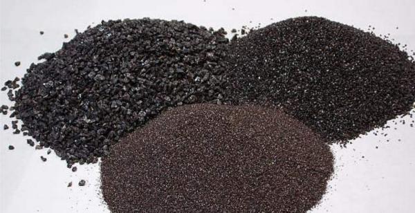 granos-abrasivos