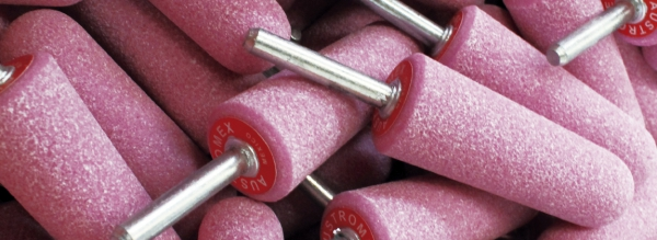 abrasivos-puntas-montadas