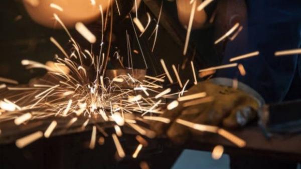 como-soldar-aluminio-pasos-620x349