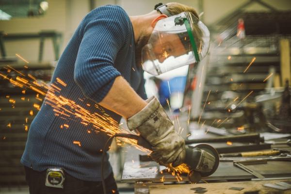 metal-worker-job