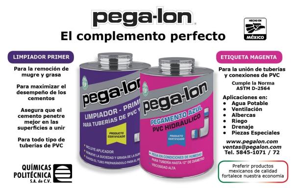 anuncio_pegalon-002