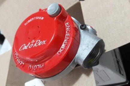 calorex-termostato
