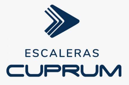 escaleras-cuprum