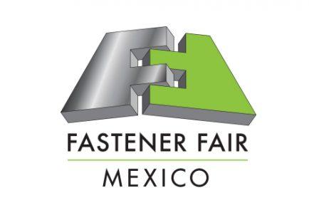logo-fastener
