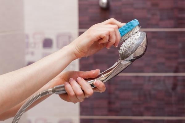 mantenimiento-de-la-ducha