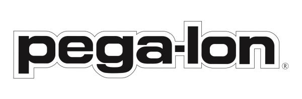 pegalon-logo