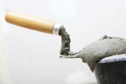cemento-d